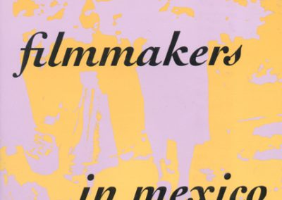 Women Filmmakers in Mexico