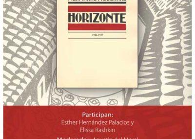 Horizonte (1926-1927)
