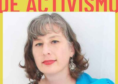 100 Horas de Activismo